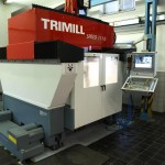 Trimill SPEED 1110